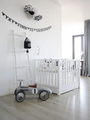 scandinavian-nursery (1)