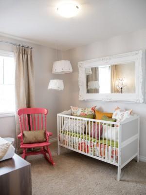 shabby-chic-nursery