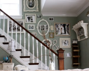 shabby-chic-staircase