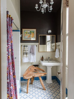 traditional-bathroom-11
