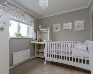 traditional-nursery (2)
