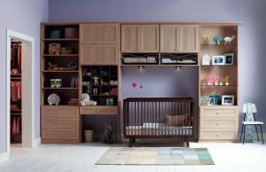 traditional-nursery (3)