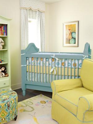 traditional-nursery (6)