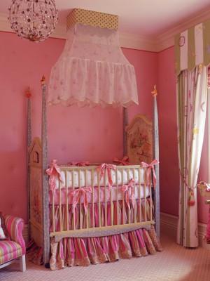 traditional-nursery (7)