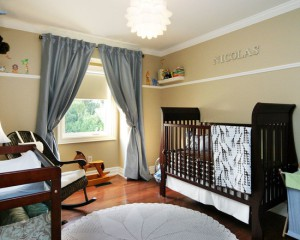 traditional-nursery