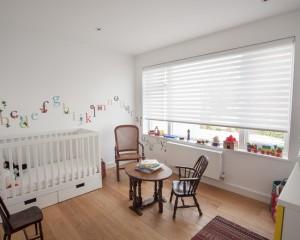 transitional-nursery (1)