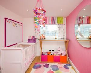 transitional-nursery (2)