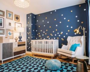 transitional-nursery (3)
