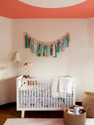 transitional-nursery