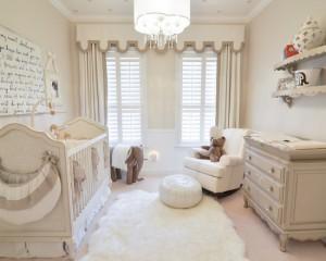 transitional-nursery (4)