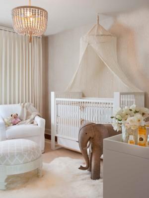 transitional-nursery (6)
