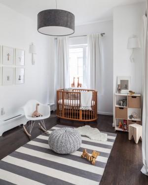 transitional-nursery (8)