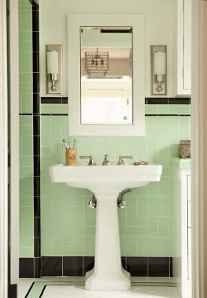 victorian-bathroom