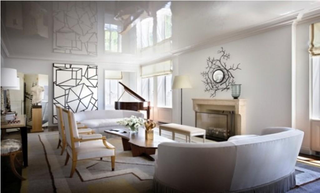 52. Black Bedroom Furniture Sets. Home Design Ideas