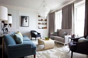 Classy-Art-Deco-Living-Room