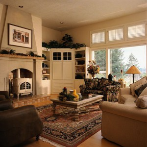 Country-Style-Living-Room-4