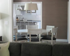 contemporary-dining-room (4)
