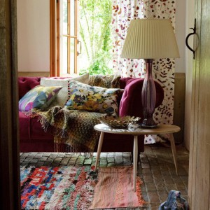 country-living-room-designs-1