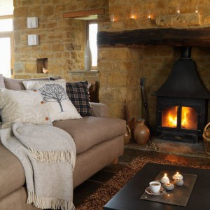 country-living-room-designs-2
