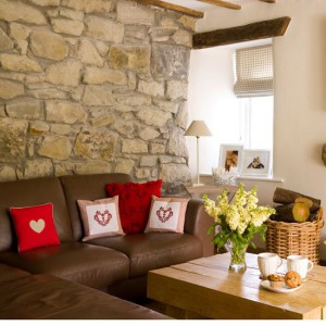 country-living-room-designs-5
