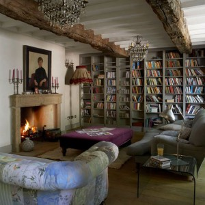 country-living-room-designs-6
