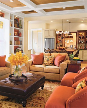 cozy-country-living-room