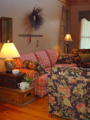 cozy-country-living-room1