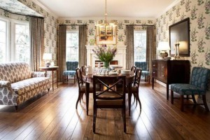 dining-room-design-classic-style-11