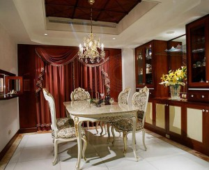 dining-room-design-classic-style-13