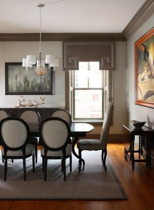 dining-room-design-classic-style-14