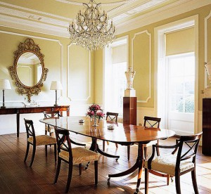dining-room-design-classic-style-15