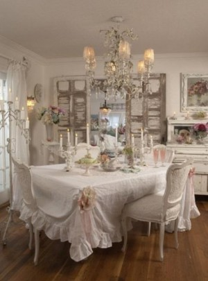 dining-room-design-classic-style-16