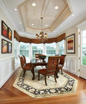 dining-room-design-classic-style-18