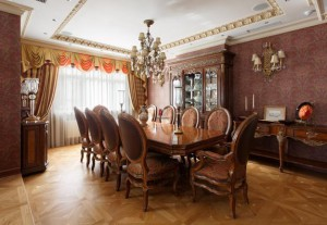 dining-room-design-classic-style-19