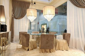 dining-room-design-classic-style-2
