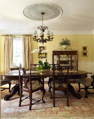 dining-room-design-classic-style-20