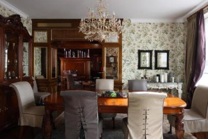 dining-room-design-classic-style-21
