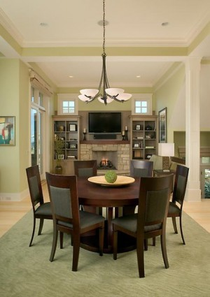 dining-room-design-classic-style-28