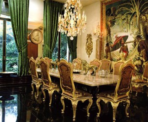 dining-room-design-classic-style-4