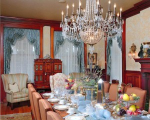dining-room-design-classic-style-7