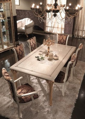 dining-room-design-classic-style-8