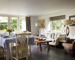 farmhouse-living-room (1)