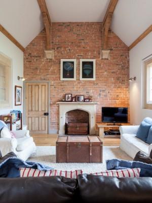 farmhouse-living-room (5)