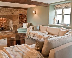 farmhouse-living-room (6)