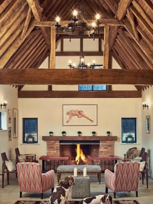 farmhouse-living-room (9)