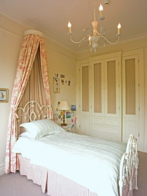 shabby-chic-bedroom (2)