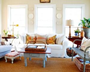 shabby-chic-family-room