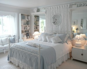 traditional-bedroom (1)