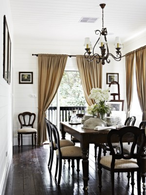traditional-dining-room (10)