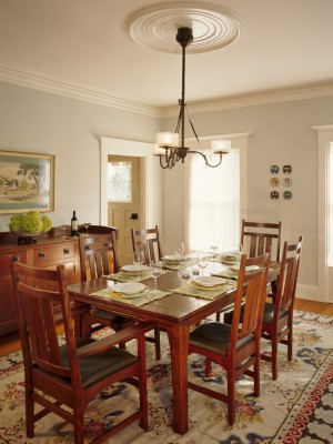 traditional-dining-room (12)